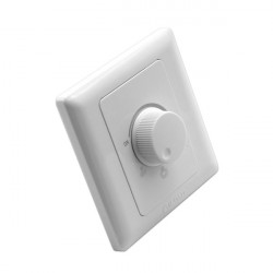 LED Dimmer Switch - 630W