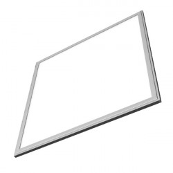 Panel Led 60 x 60 cm 45W extraplano