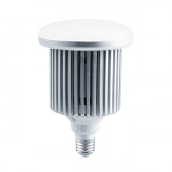 Lámparas LED Industrial 30W