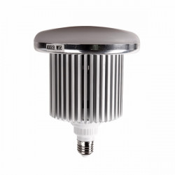 Lámparas LED Industrial 50W