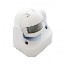 180º surface motion sensor
