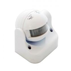 sensor de movimento 180º