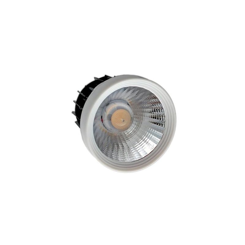 Lámpara AR60D 9W