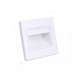 Led step light 1.5W white