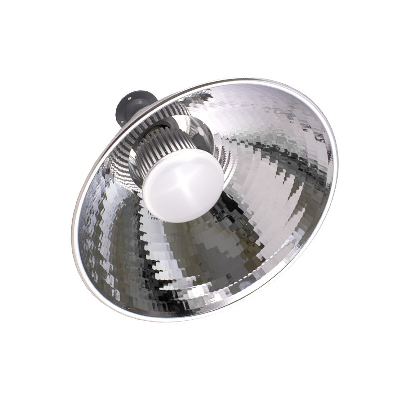 Reflector Highbay 50W
