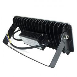 Modular floodlight 50W