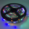 Tira mágica 12V IP65 RGB