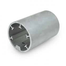 60mm adapter for lamp holder