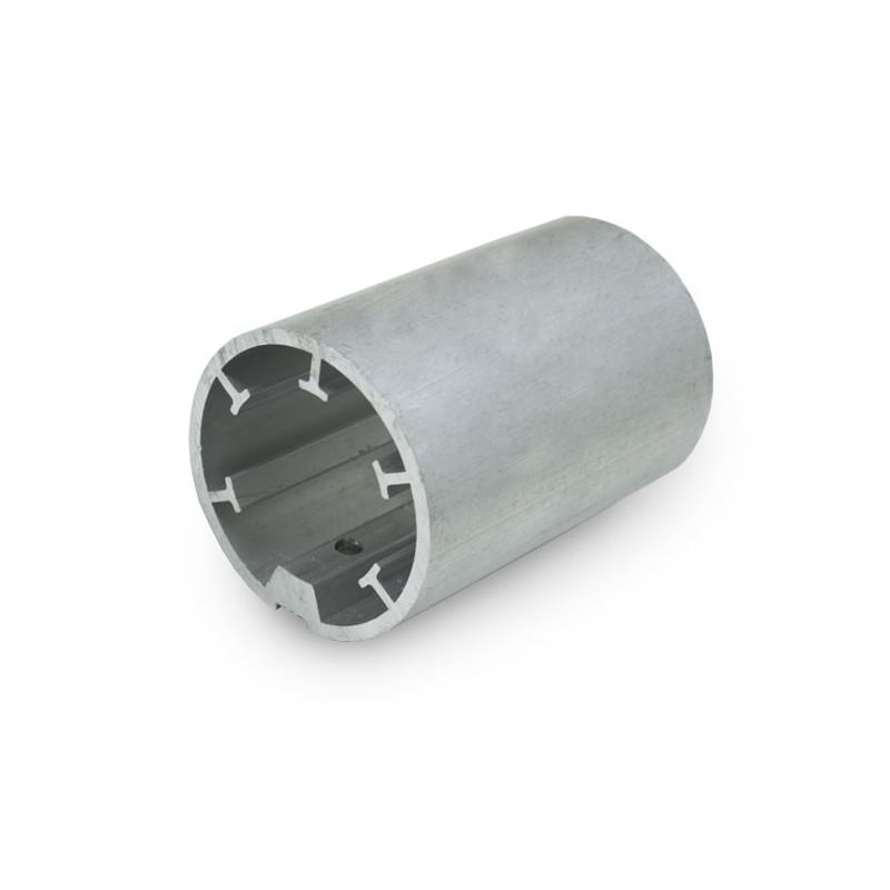 Adaptador de 60mm para suporte de lâmpada