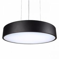 Luminária LED pendente 36W