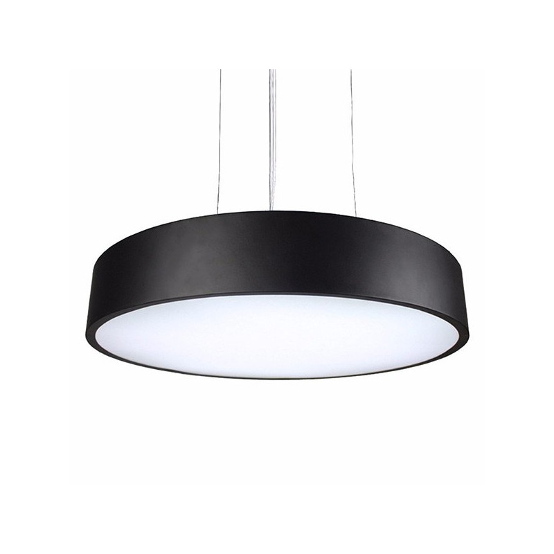LED pendant lamp 36W