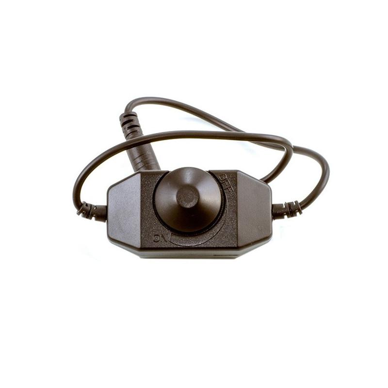 Dimmer LED 12-24V