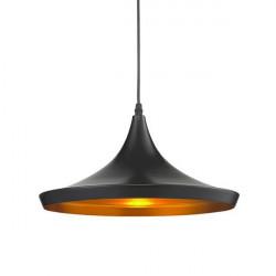 Lámpara colgante OSLO