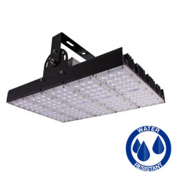 Proyector LED plano 150W