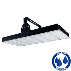 LED High Bay Light - 210W, Slim