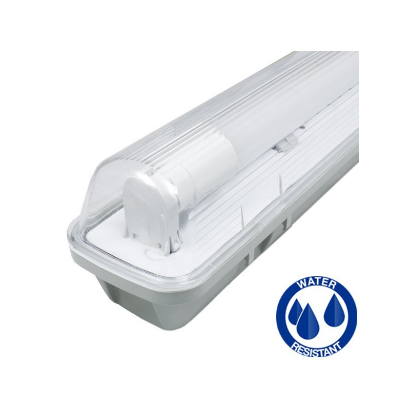 Waterproof case 1 tube 1500 mm