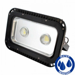Proyector led 100W profesional