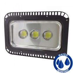 Proyector led 150W profesional