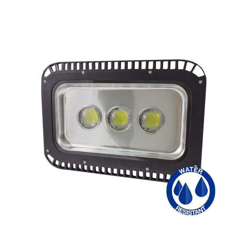 LED Floodlight - Professional, 150W