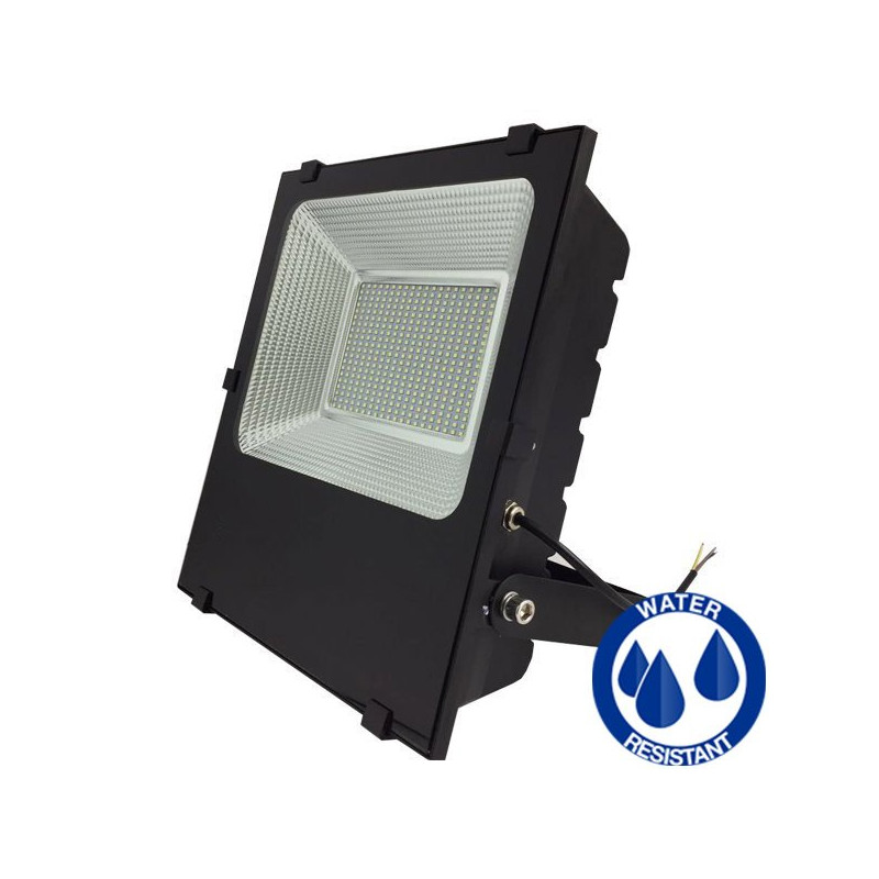 Proyector led 200W plano SMD