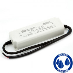 Transformador MEAN WELL 60W 12v, IP67