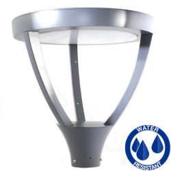 Farola LED 60W Epistar