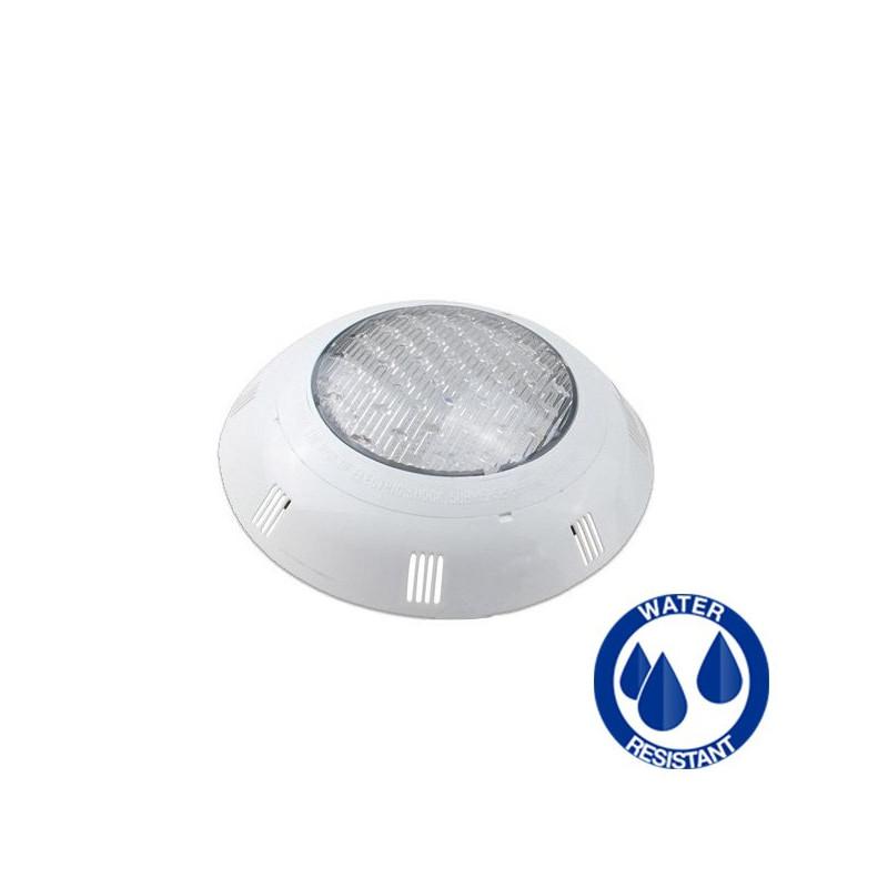 Luz de piscina 36W RGB con mando a distancia