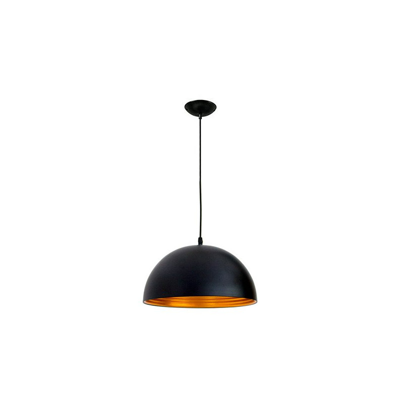 Pendant lamp BERLIN