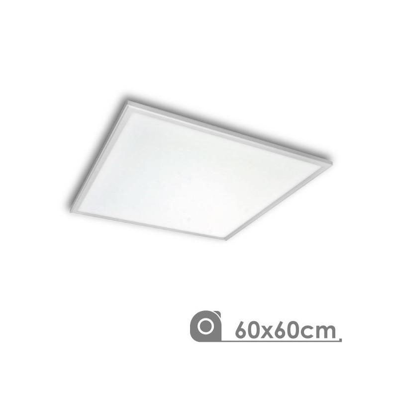 Panel Led 60x60 40W serie ECO