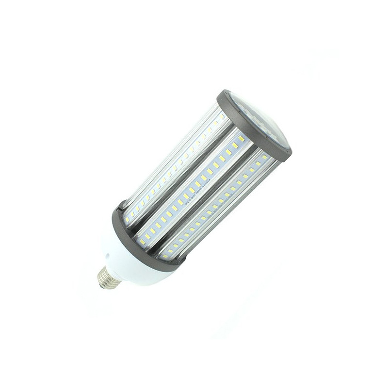 LED Corn Lamp for Public Lighting - Professional Series, 54W