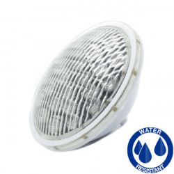 Pool light PAR56 36W warm white