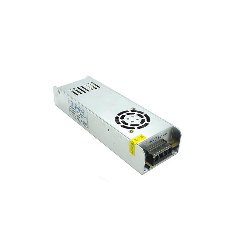 Transformador LED 360W