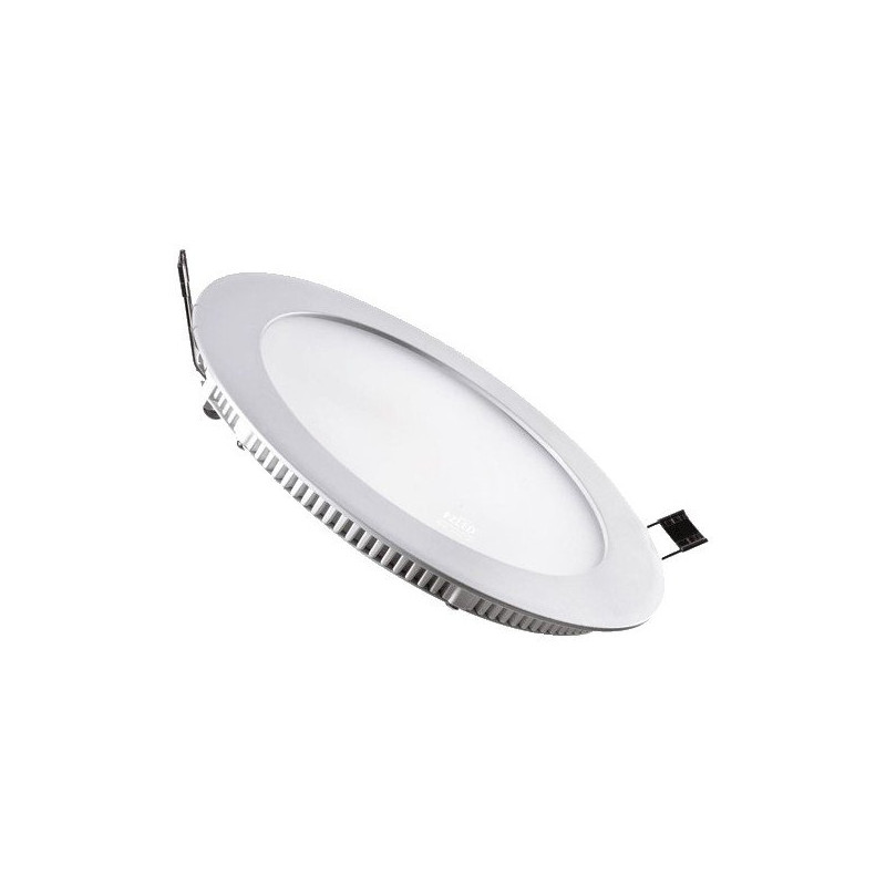 Downlight Led 18W Rodada ECO