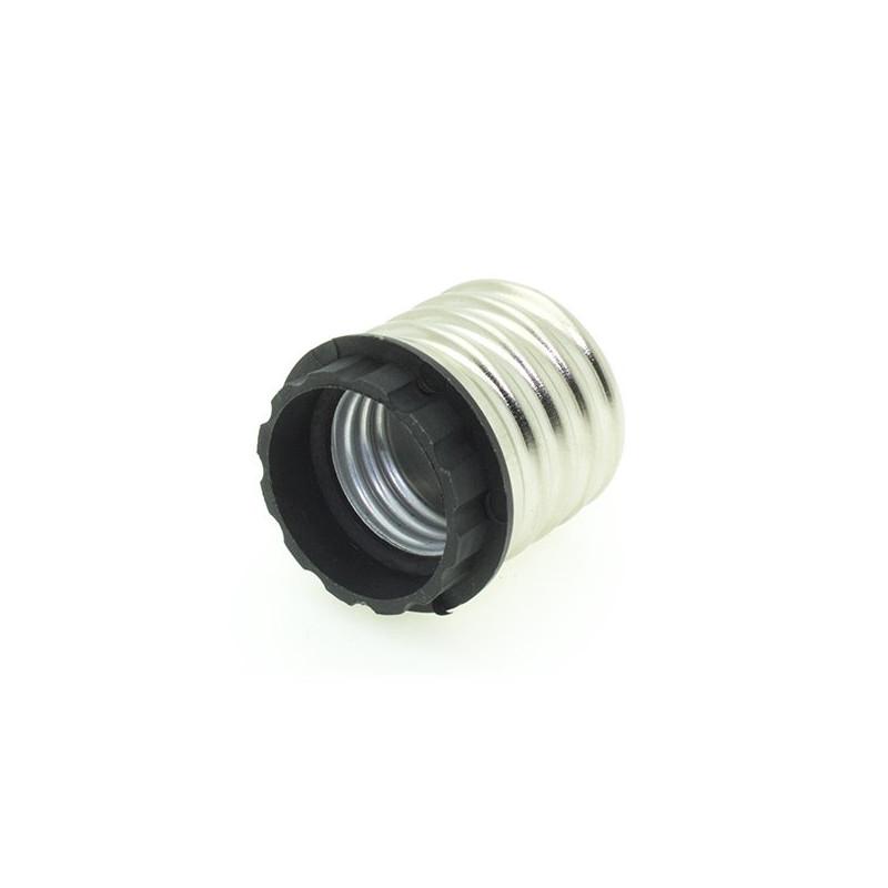 E27 to E40 adapter