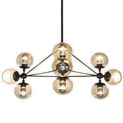 Pendant lamp RETRO1