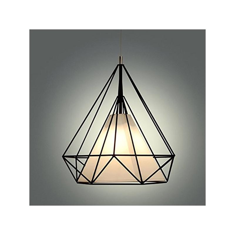 Lámpara colgante XAULA1