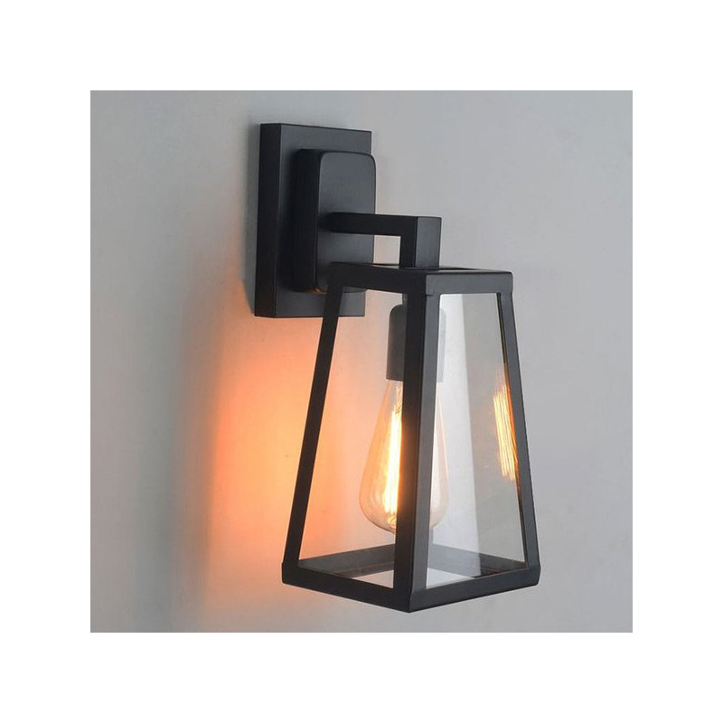 Wall lamp LOFT4