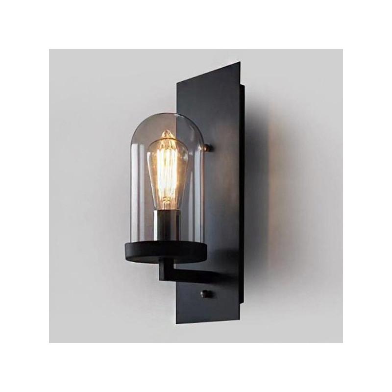 Wall lamp LOFT6