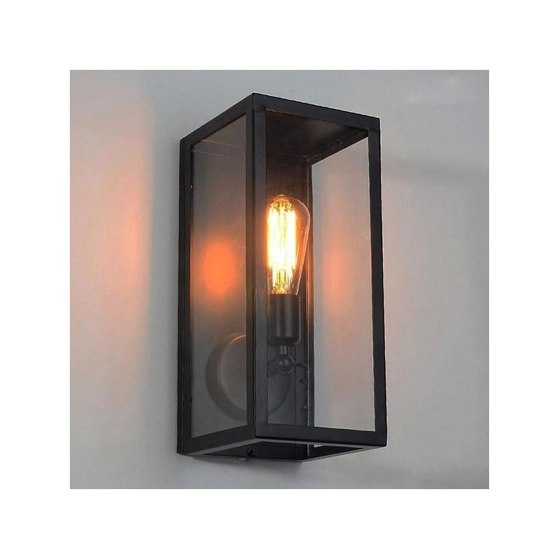 Wall lamp LOFT5