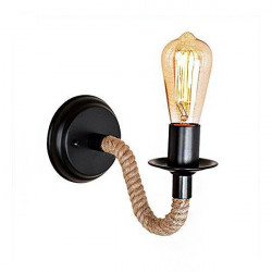 Wall lamp CORDA6