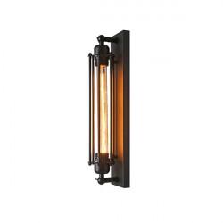 Luminária de parede industrial FACTORY18