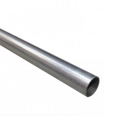 EMT conduit tube 1/2""