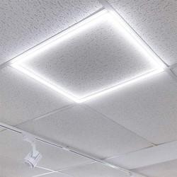 60X60 LED frame panel 48W