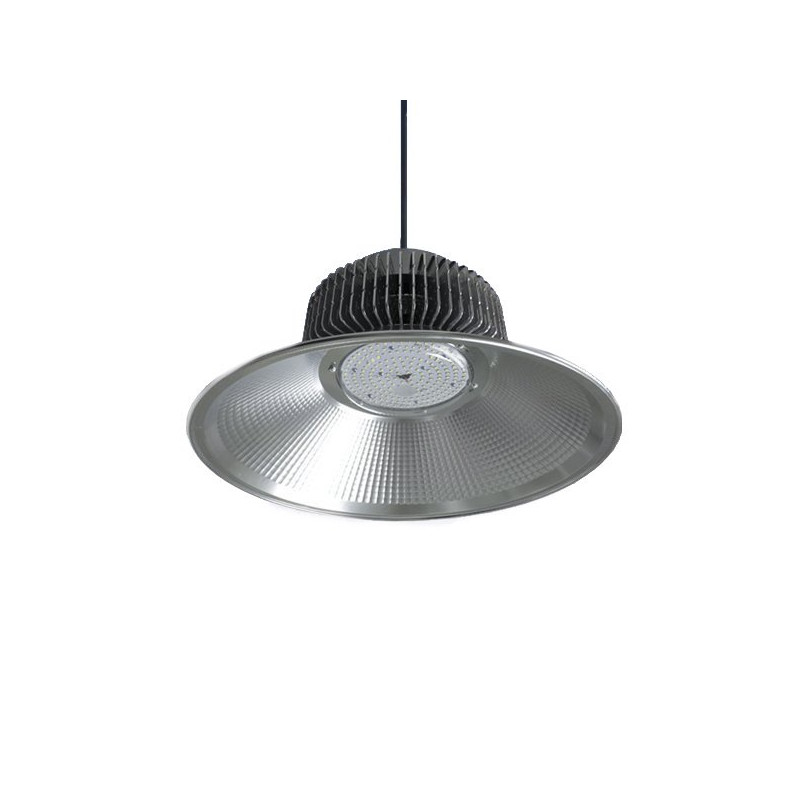 LED Campana industrial 150W SMD