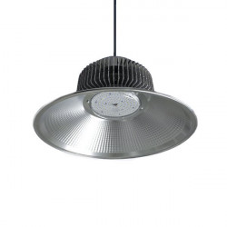 Campana industrial LED 200W SMD