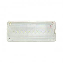 LED Emergency Light - 5W
