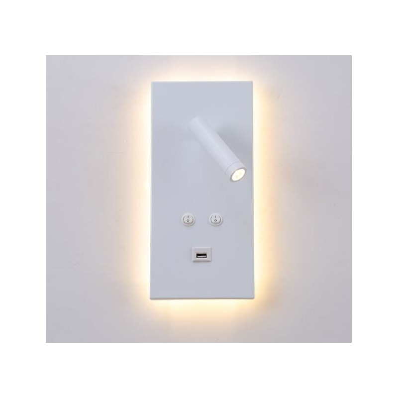 Joint Pin - 220V LED neon flex strip