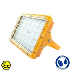 ATEX High Bay LED Light - 200W LUMILEDS - PHILIPS