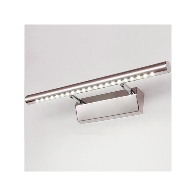 Solar wall lamp 6W IP65