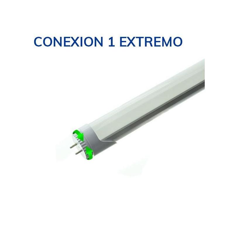 L connector for 220V RGB LED strip